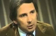 The-Philosophy-of-Language-with-John-Searle-attachment