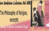 The-Philosophy-of-Religion-excerpts-Georg-Wilhelm-Friedrich-Hegel-audiobook-attachment