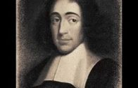 The-Philosophy-of-Spinoza-Leibniz-attachment