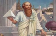The-Pre-Socratic-Thinkers-Revisited-710-attachment