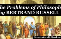 The-Problems-of-Philosophy-by-Bertrand-Russell-FULL-Audio-Book-attachment