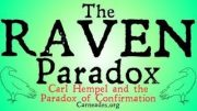 The-Raven-Paradox-Carl-Hempel-and-the-Paradox-of-Confirmation-attachment