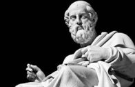 The-Story-of-Philosophy-Plato-attachment