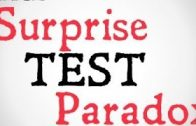 The-Surprise-Test-Paradox-attachment