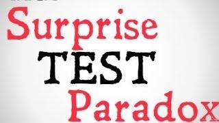 The-Surprise-Test-Paradox-attachment
