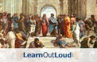 The-Symposium-by-Plato-attachment