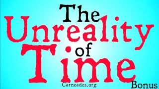 The-Unreality-Of-Time-McTaggarts-Argument-attachment