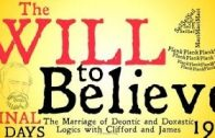 The-Will-to-Believe-William-James-attachment