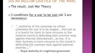 Thomas-Aquinas-4-Just-War-Theory-attachment