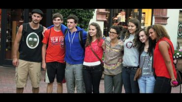 Thomas-Aquinas-College-High-School-Summer-Program-attachment