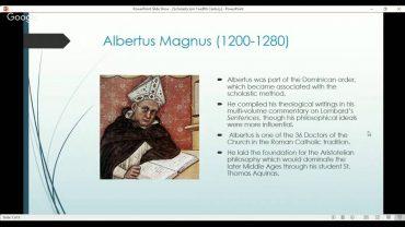 Thomas-Aquinas-and-Thirteen-Century-Scholasticism-attachment