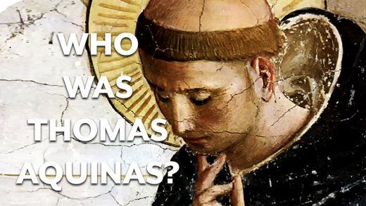 Thomas-Aquinas-part-1