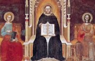Thomas Aquinas (part 2)