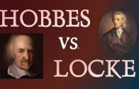 Thomas-Hobbes-and-John-Locke-Two-Philosophers-Compared-attachment