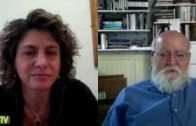 Thought-Experiments-Argument-Dennett-Gendler-attachment