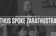 Thus-Spoke-Zarathustra-by-Friedrich-Nietzsche-attachment
