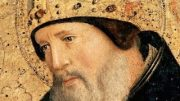 Top-20-Saint-Augustine-Quotes-Augustine-of-Hippo-attachment