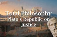 Total-Philosophy-Platos-Republic-Book-I-Part-I-Justice-attachment