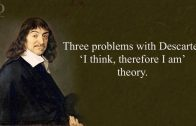 Total-Philosophy-Three-Problems-with-Descartes-I-think-therefore-I-am-Evil-Demon-Theory-attachment