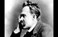 Twilight-of-the-Idols-Friedrich-Nietzsche-attachment