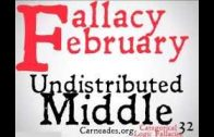 Undistributed-Middle-Logical-Fallacy-attachment
