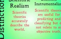 Using-Science-Without-Belief-a-case-for-Instrumentalism-attachment
