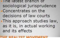 Unjust Legality A Critique of Habermas's Philosophy of Law New Critical Theory