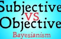 Variations-of-Bayesianism-attachment