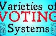 Varieties-of-Voting-Systems-attachment