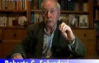 Vi.Di_.F.H.-David-Hume-attachment