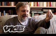 Vice-Meets-Superstar-Communist-Slavoj-Zizek-attachment