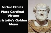 Virtue-Ethics-Platos-cardinal-virtues-Aristotles-Golden-mean-attachment