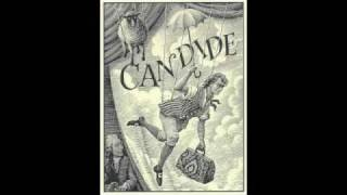 Voltaires-Candide-Summarized-and-Explained-with-Will-Durant-attachment