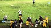 Week-5-St.-Thomas-Aquinas-36-Hallandale-28-attachment