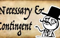 What-do-Necessary-and-Contingent-Mean-Gentleman-Thinker-attachment