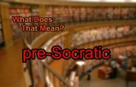 What-does-pre-Socratic-mean-attachment