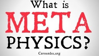 What-is-Metaphysics-Definition-attachment
