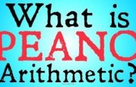 What-is-Peano-Arithmetic-attachment