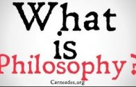 What-is-Philosophy-Philosophical-Definitions-attachment