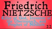 Who-Was-Friedrich-Nietzsche-Famous-Philosophers-attachment
