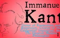 Who-Was-Immanuel-Kant-Famous-Philosophers-attachment