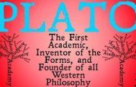 Who-Was-Plato-Famous-Philosophers-attachment
