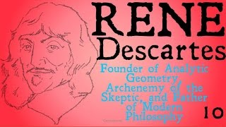 Who-Was-Rene-Descartes-Famous-Philosophers-attachment