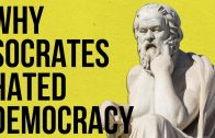 Why-Socrates-Hated-Democracy-attachment