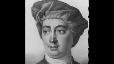 Will-Durant-The-Philosophy-of-David-Hume-attachment