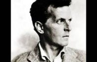 Wittgenstein-Metaphilosophy-Minerva-attachment