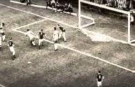 World-Cup-Stories-Brazil-part-2-RIP-Socrates-attachment