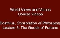 World-Views-and-Values-Boethius-Consolation-of-Philosophy-lecture-3-attachment