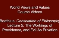 World-Views-and-Values-Boethius-Consolation-of-Philosophy-lecture-5-attachment