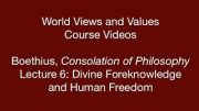 World-Views-and-Values-Boethius-Consolation-of-Philosophy-lecture-6-attachment